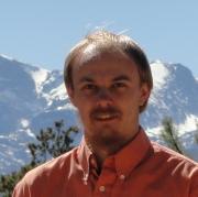 Jonathan Williams, Composer and Music Artist.